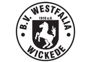 1913733_1_logo_Westfalia_Wickede