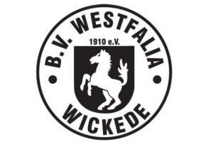 1913733_1_logo_Westfalia_Wickede