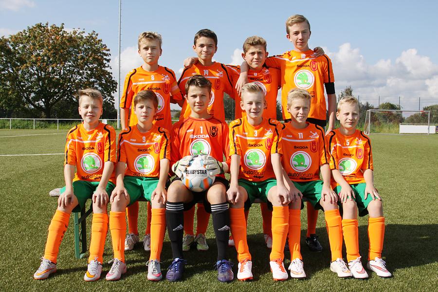 2015_09_25_D1_Junioren_orange