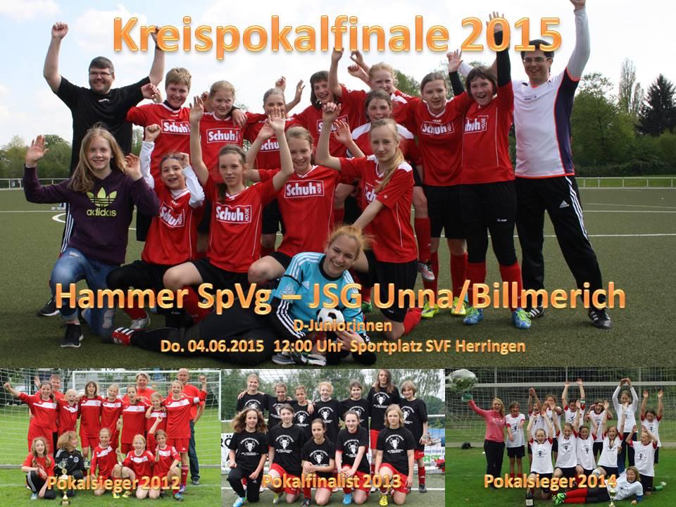 KPF2015