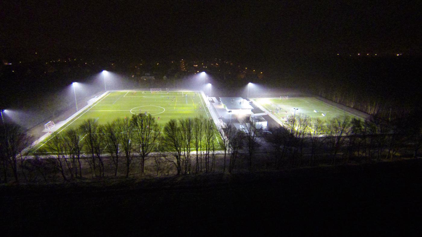 stadion_unna_nacht_1400