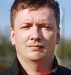 Andreas Hepfler