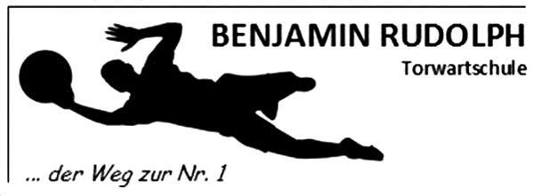 benjamin_rudolph