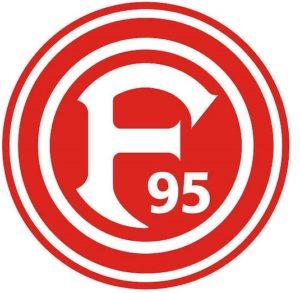 csm_82488-Fortuna-Duesseldorf_bbaa10051d