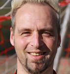 Frank Lorbiecki