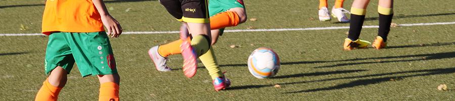 fussball_beine