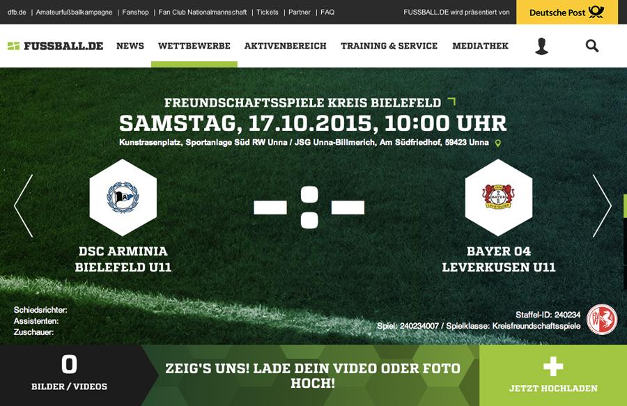 fussball_de_Bielefeld_Leverkusen