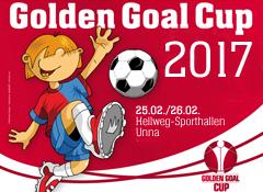 Golden-Goal-Cup-2017