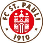 sc st.pauli