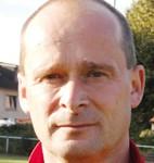 Dirk Gros