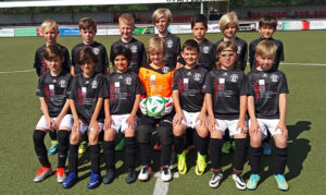 westfalia wickede U11